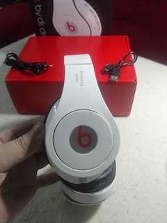 🚚 魔聲耳機 beats wirless bluetooth TM-030 無線藍牙耳機
