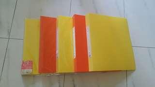 2-Ring Files