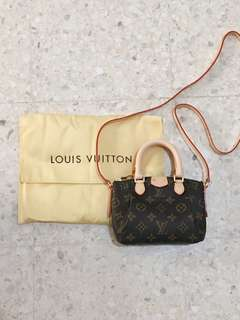 (Ready Stock) LV nano Turenne