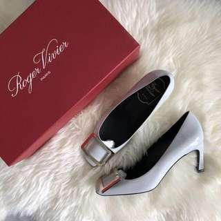 Roger Vivier 鞋 EUR 35