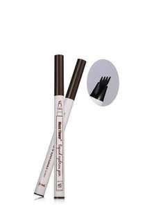 Eyebrow microblading pen (Preorder)