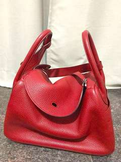 Hermes Lindy 30! Good Deal!