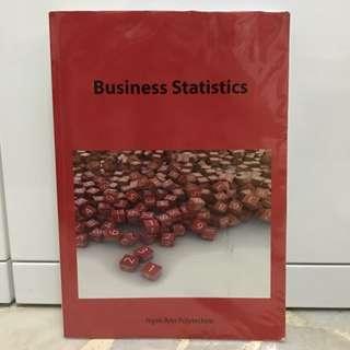 Business Statistics Textbook Bstats Ngee Ann Poly Bstat