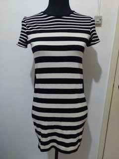 Zara Trafaluc Dress Small