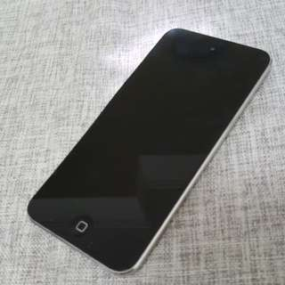 ipod touch 5th gen (A1509) 16GB