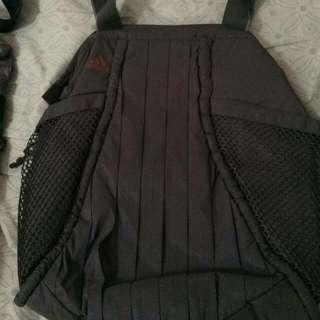 Original Adidas Shoulder Bag