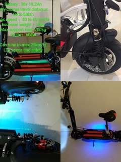 Electric scooter Electric scooter Electric scooter  Electric scooter Electric scooter Electric scooter  Electric scooter Electric scooter Electric scooter Electric scooter Electric scooter Electric scooter