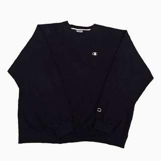 Vintage OG Champion Pullover