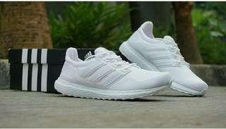 Adidas ultrabost size36-43