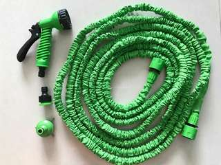 Water Hose 75ft