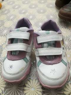 Clarks Shoes size6.5 ul