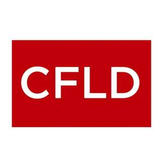 CFLD International Global Leadership Program