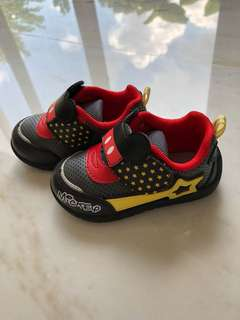 Mickey Shoes (EUR24)