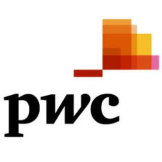 PwC Singapore Sustainability and Climate Change Associate
