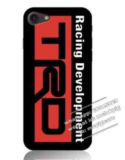 iPhone Case samsung case trd toyota