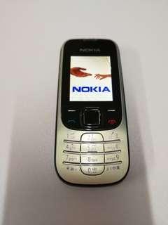 Nokia 2230
