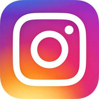 I can manage your Instagram! (50/post)