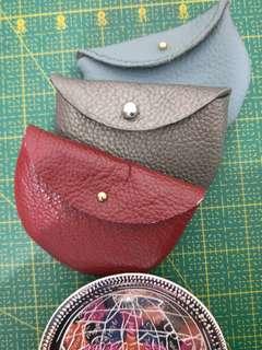 Adorable ladies mini pouch
