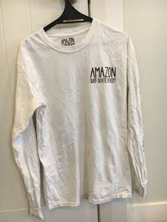 Amazon long sleeve
