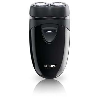 Philips Norelco 510 Travel Electric Shaver