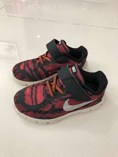 Nike shoes for kid
