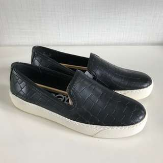 Sam Edelman Slip-On Sneakers