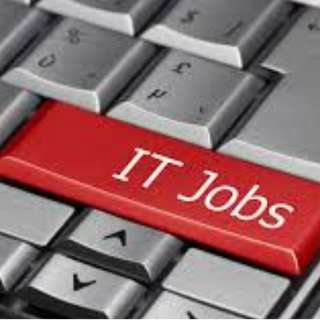 🆕3 X IT Executives (NO EXPERIENCE NEEDED) $1400/CENTRAL!