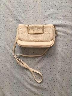 Ever New (Melbourne) bag