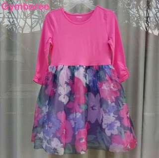 Gymboree Dress ORI