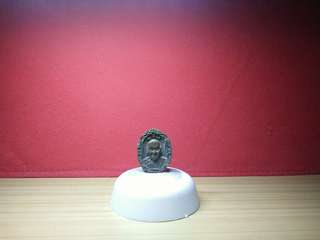 Thai Amulet / Bucha (041)