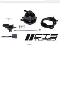 Cts turbo blow off valve for bmw n20