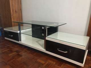 Tv rack for sale