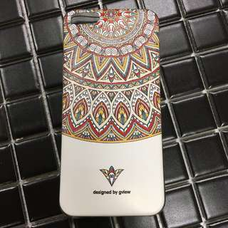 Iphone 6s Mobile Case