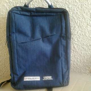 Girls School Bagpack