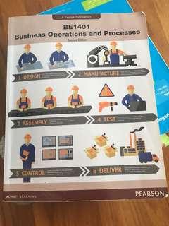 NTU YEAR 1 BUSINESS BOOKS