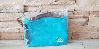 S26 Nursing/clutch/tote Bag