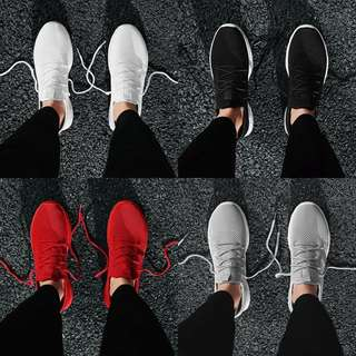 Pre Order Shoes