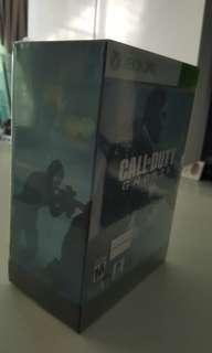 Call of Duty (Xbox 360)