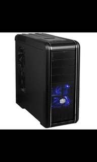 Customise your own gaming rig!!