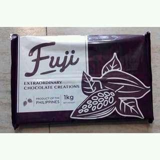 FUJI Chocolates 1 Kilo