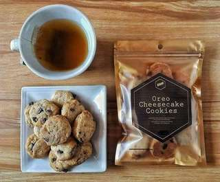 Brownies & Cookies (Perfect Gift Idea)