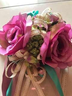 Bunga Hantaran