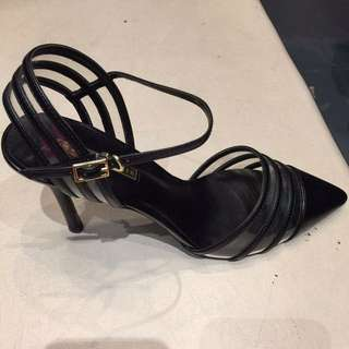 CHARLES && KEITH Collection