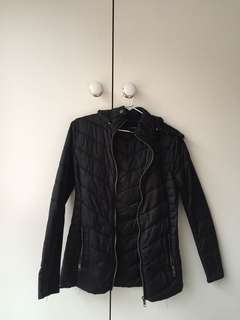Just jeans jacket