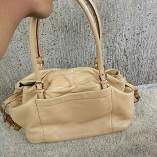Authentic Pure Leather Katespade