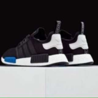 New NMD R1 Adidas Shoes