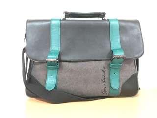 Starbucks Laptop Bag