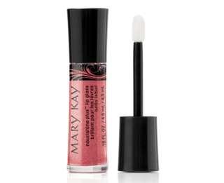 🚚 Bnip Mary Kay Nourishine Plus Lip Gloss