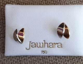 Jawhara earrinhs