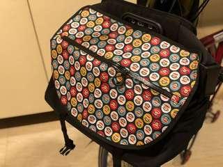 Brompton sbag design flap 02